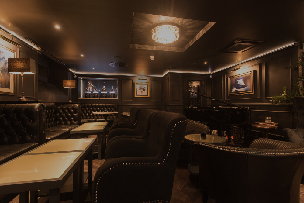 puffin image lounge
